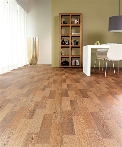 Kennedy Floor Covering Carpet Gallery: Millenium Floor Coverings