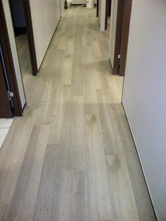 Bredasdorp 2 Millennium Floor Coverings