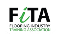 Flooring Industry Training Association