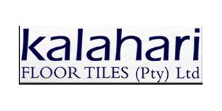 Kalahari Floor Tiles