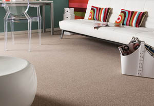 millennium-floor-coverings-carpets