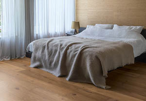 millennium-floor-coverings-engineered-wood