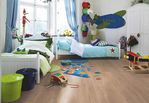 millennium-floor-coverings-laminates