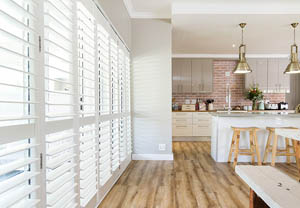 millennium-floor-coverings-shutters-taylor-blinds