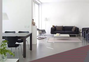 millennium-floor-coverings-underf-floor-heating