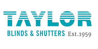 Taylor Blinds & Shutters