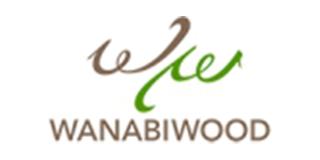 Wanabiwood