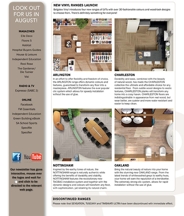Aug2014-Newsletter-body