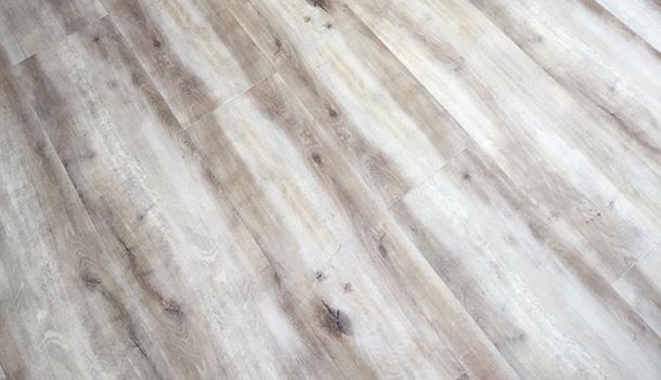 Como Windemere Luxury Vinyl Planks Millennium Floor