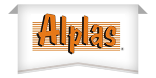Alplas Blinds