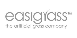 Easigrass Artifical Grass Suppliers