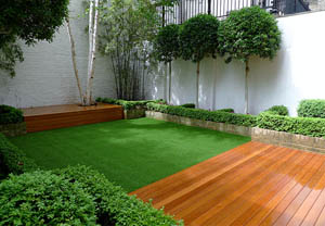 millennium-floor-coverings-artificial-grass