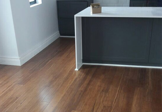 Bamboo Has Been Used As An Alternative For Flooring Because Of Its Physical Similarities To True Hardwoods With Eco Friendliness And Guaranteed