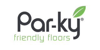 Par-ky Friendly Floors