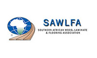 South African Wood, Laminate & Flooring Association