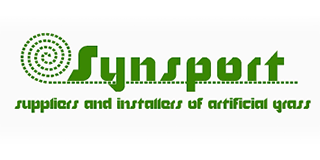 Synsport Artifical Grass Suppliers