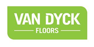 Van Dyck Floors